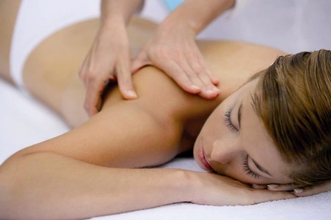osteopatia-come-funziona-cura