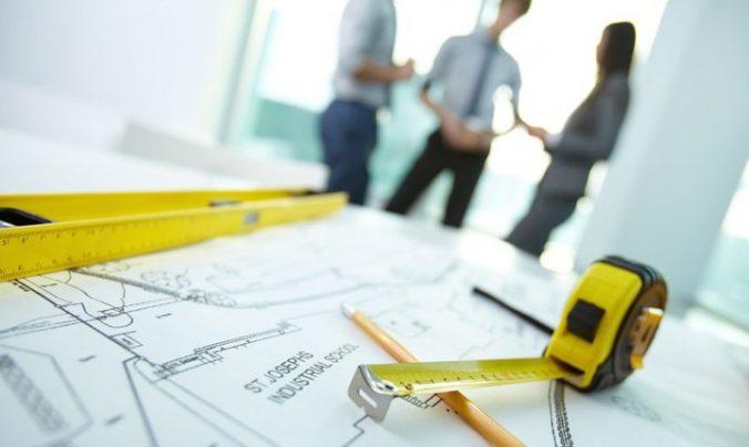 Nuove norme sulle assicurazioni, ecco i vantaggi in cantiere